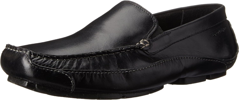 Rockport - Herren Lc Venezianische Schuhe
