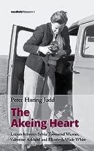 Best valentine warner books Reviews