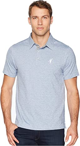 5fa3e8045 Vineyard vines golf winstead stripe sankaty performance polo ...