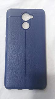 Cover y7 prime frome fashion case