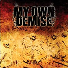 Best my own demise Reviews
