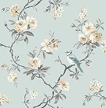 Best fine decor chinoiserie wallpaper Reviews