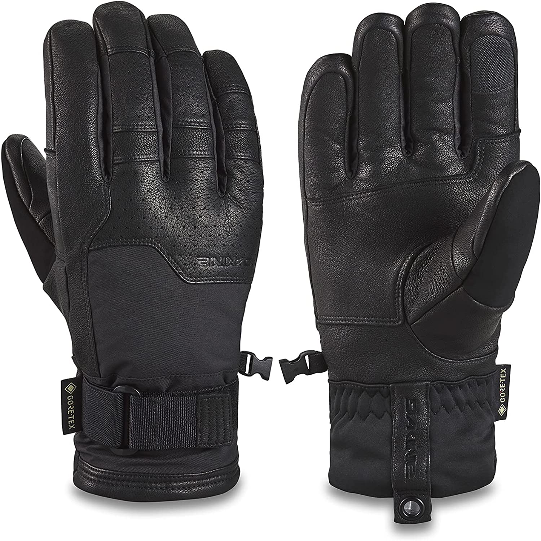 Dakine Maverick Gore-Tex Snow Glove