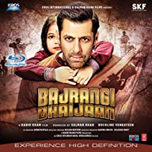 Best kareena hindi film Reviews