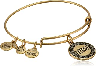 pi phi jewelry