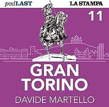 Parco del Valentino (Gran Torino 11)