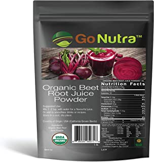 Best juice plus shipping cost Reviews