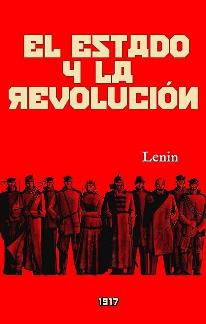 El Estado y la revolución: (Edición revisada y anotada) (Spanish Edition)