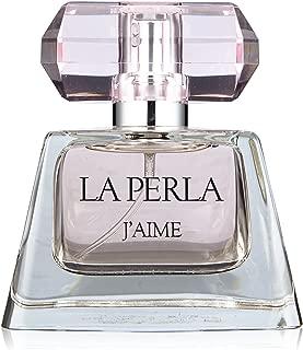 La Perla J'aime Eau de Parfum Spray, 1.7 Ounce