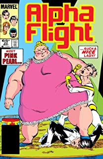 Best alpha flight 22 Reviews