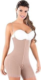 ARANZA Posture Corrector Top Shapewear for Women Back Support Vest Corset X Strap Body Shaper Nude /…