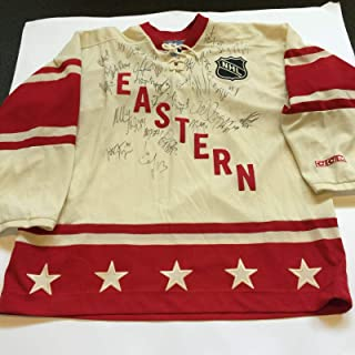 Best 2004 nhl all star jersey Reviews