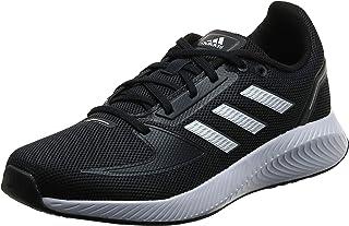 adidas Damen Runfalcon 2.0 Running Shoe
