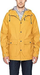 Men's True Slicker Rain Jacket