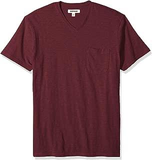 Best slub t shirt mens Reviews