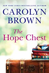 The Hope Chest Kindle Edition