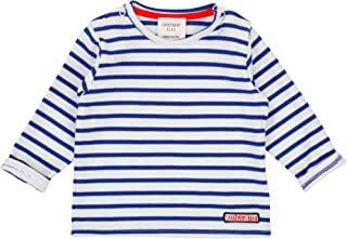 CARREMENT BEAU Baby T-Shirt
