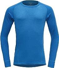 Devold Duo Active Man Shirt Skydiver