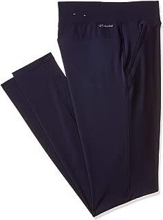 Best columbia skinny pants Reviews