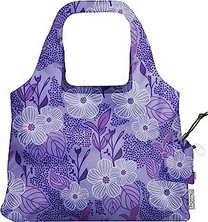 ChicoBag VITA Reusable Shopping Bag - Large Capacity Shoulder Tote