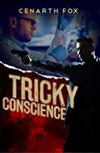 Tricky Conscience