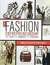 entrepreneurship by design