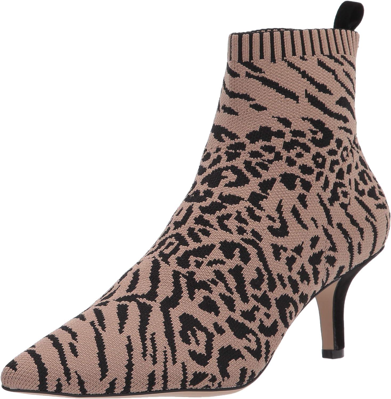 CC Oklahoma City Mall Gifts Corso Como Women's Boot Fashion Daeyna