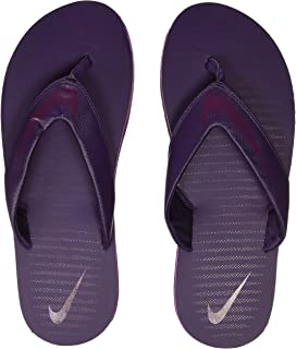 79f69a12 Nike Men's Flip-Flops & Slippers Online: Buy Nike Men's Flip-Flops ...