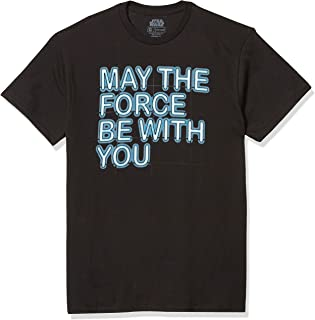 Star Wars Men's T-Shirt