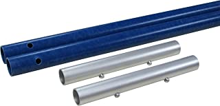 Avalanche AVA500-HK Handle Extension Kit, 8 ft, Large