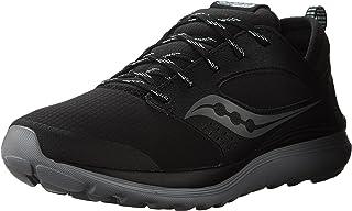 Women's Kineta Relay Runshield Running Shoe