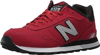 Tênis New Balance Ml515