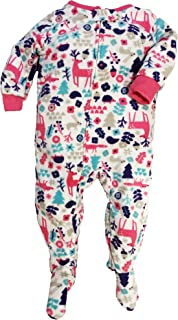 9 m Carters Pink Floral Sleeveless Jumper//Overall Pants