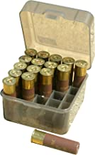 plastic shotgun shell holder