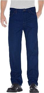 40x32 Rinse Reg Jeans