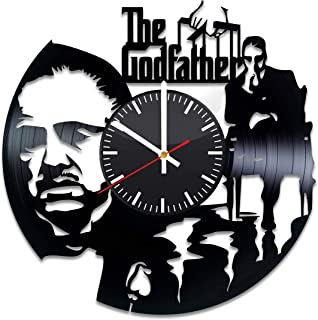 Best the godfather theme party Reviews