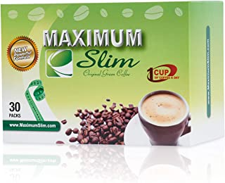 Sponsored Ad - Premium Organic Coffee BOOSTS Your Metabolism DETOXES Your Body & Controls Your Appetite. Effective Weight ...