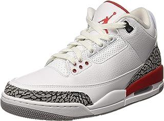 8377b2b08c5d0 Footwear priced ₹10,000 - ₹20,000: Buy Footwear priced ₹10,000 ...