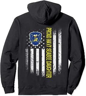 Best navy seabees sweatshirts Reviews