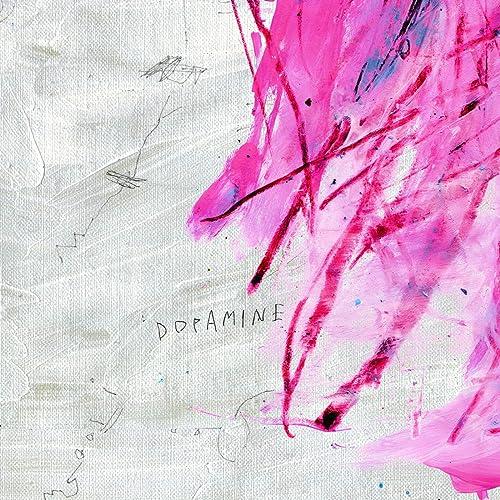 df3c8f417e707 Dopamine