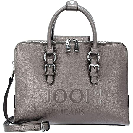 Joop! Women Jeans lettera josephine Handtasche mhz Farbe bronce
