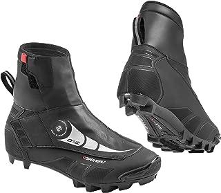 O Degree LS-100 Bike Shoes