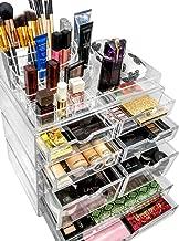 x large makeup organizer
