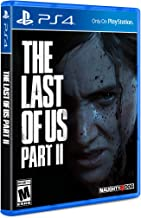 Best the last of us video Reviews