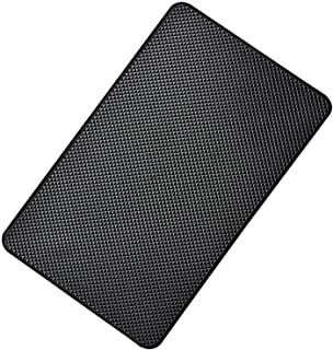 Best dashboard tray auto Reviews