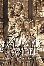 Forever Amber: From Novel to Film