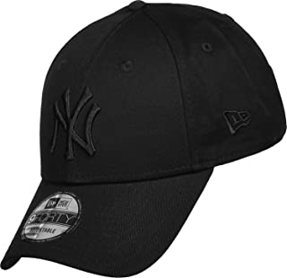 6734b2b399514 New Era League Essential Casquette Homme
