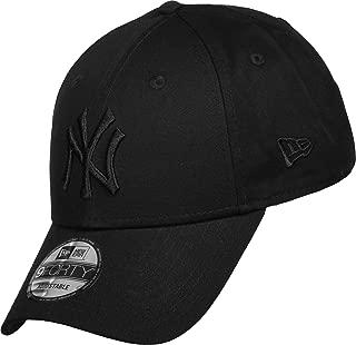 New Era Herren Cap League Essential 940 Neyyan, 80337644
