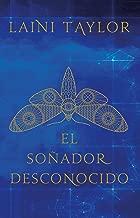El soñador desconocido (El soñador desconocido 1) (Spanish Edition)