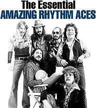 amazing rhythm aces ella b